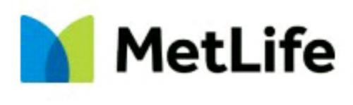 메트라이프생명보험(주)