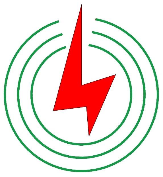 삼풍종합전기