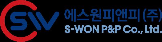 케이티비투자증권의 계열사 패키징얼라이언스그룹(주)의 로고