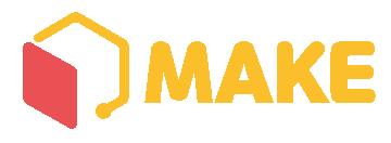 (주)마로마브