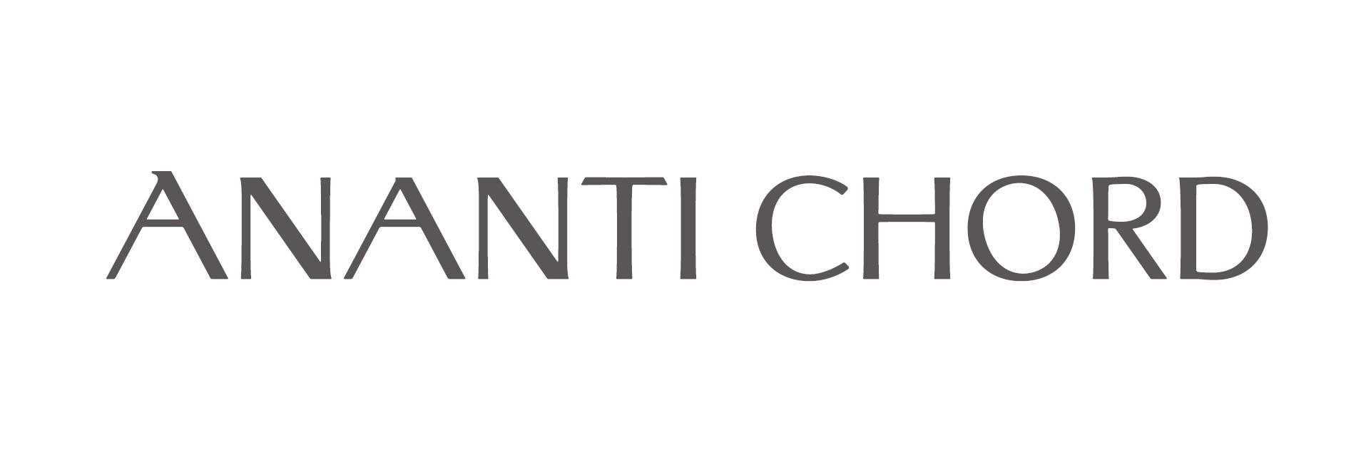 아난티의 계열사 아난티의 로고