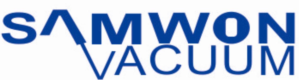 뉴파워프라즈마의 계열사 (주)엔피씨이에스의 로고