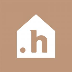 퍼스트하우스.h(꾸미지오)