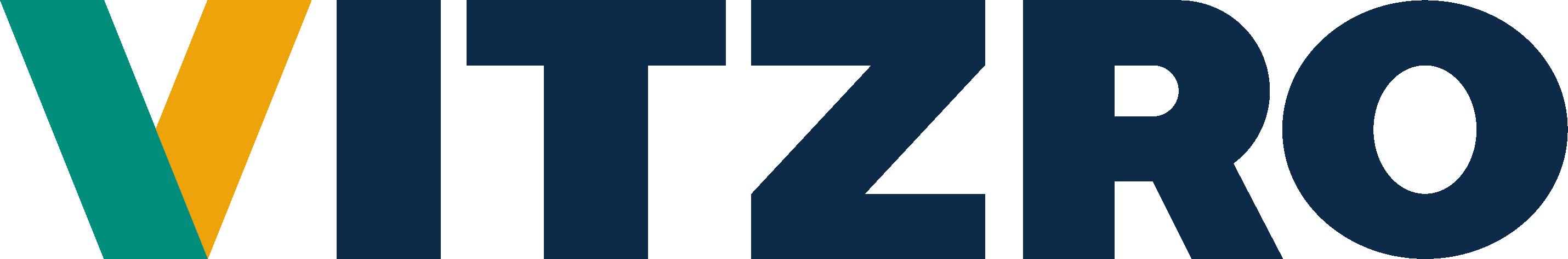 (주)비츠로테크의 기업로고