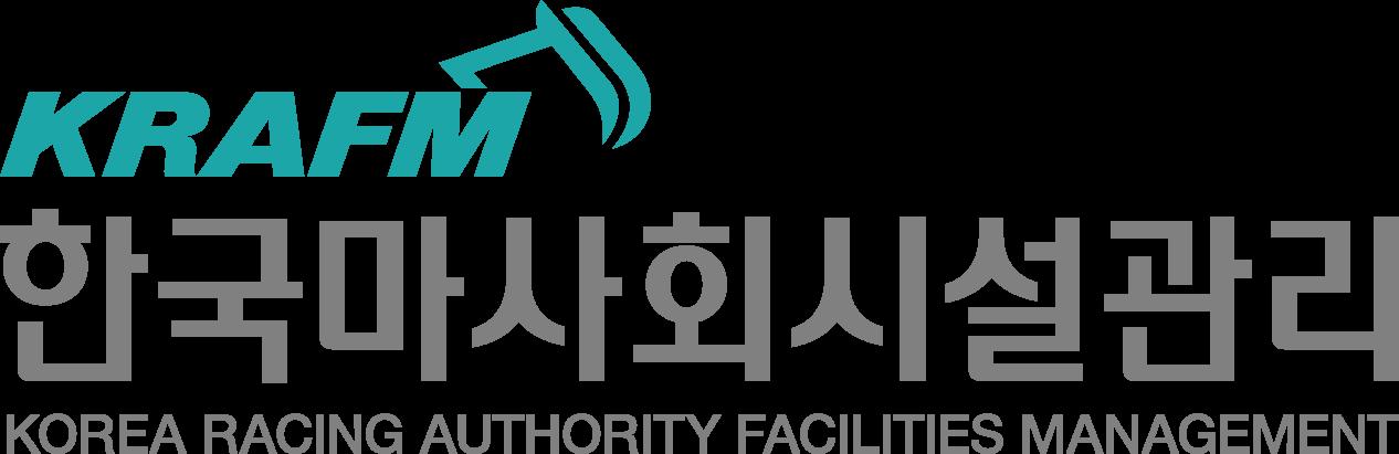 한국마사회시설관리(주)