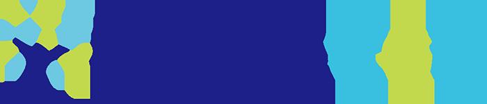 타임교육의 계열사 (주)타임교육씨앤피의 로고