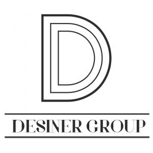 디자이너그룹