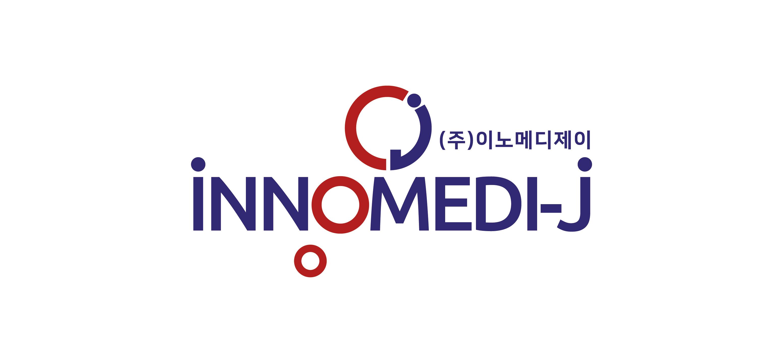 (주)이노메디제이