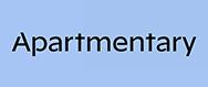 아파트멘터리(주)의 기업로고