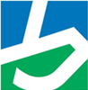 한국데리카후레쉬의 계열사 (주)영진데리카후레쉬의 로고