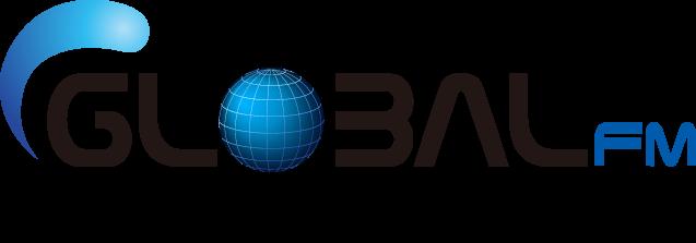 (주)글로벌금융판매의 기업로고