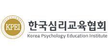 (주)한국교육평가원