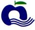 부산청과(주)의 기업로고