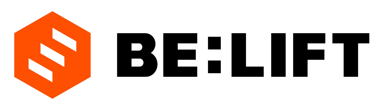 (주)빌리프랩
