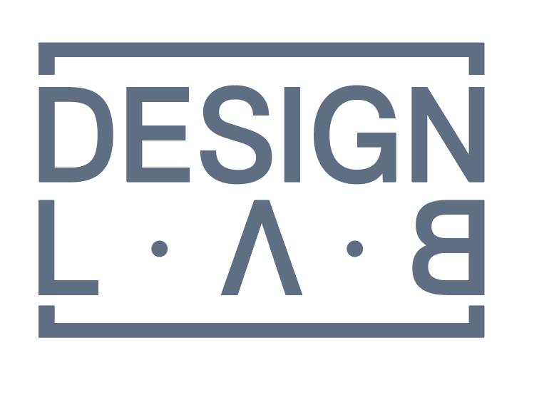 LG 하우시스 디자인랩의 기업로고