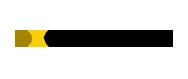 (주)디케이부산경남센터의 기업로고