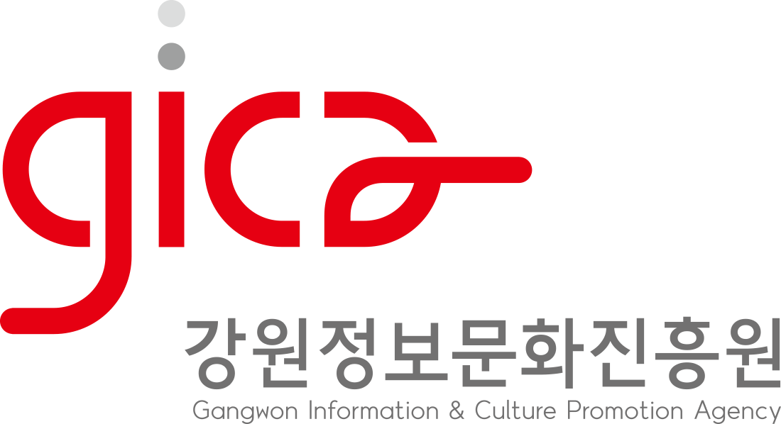 강원정보문화진흥원