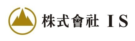 일산실업의 계열사 (주)일산레저의 로고