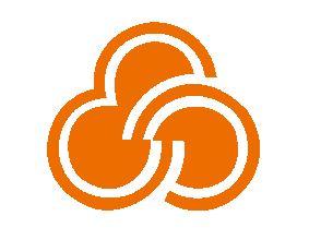 태경산업의 계열사 태경산업(주)괴산공장의 로고