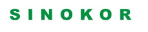 장금상선의 계열사 장금마리타임(주)의 로고