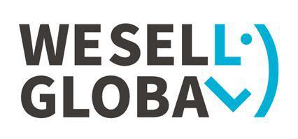 위셀글로벌 주식회사