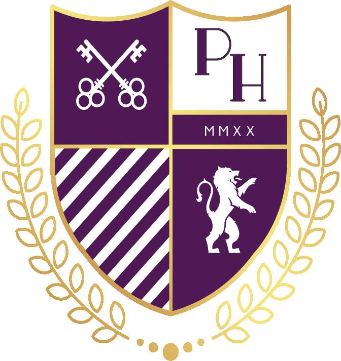 퍼플하어학원