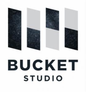 (주)버킷스튜디오