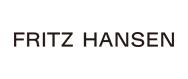 프리츠한센 코리아 의 기업로고