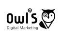 오울스(OWL'S)의 기업로고