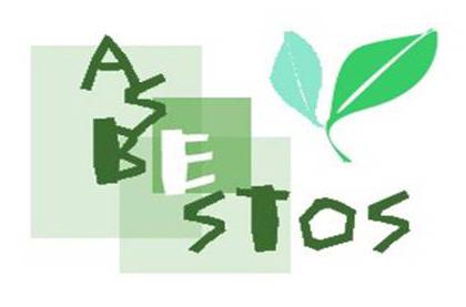 환경컨설팅(주)의 기업로고