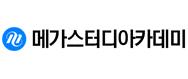 메가스터디의 계열사 (주)커리어게이트의 로고