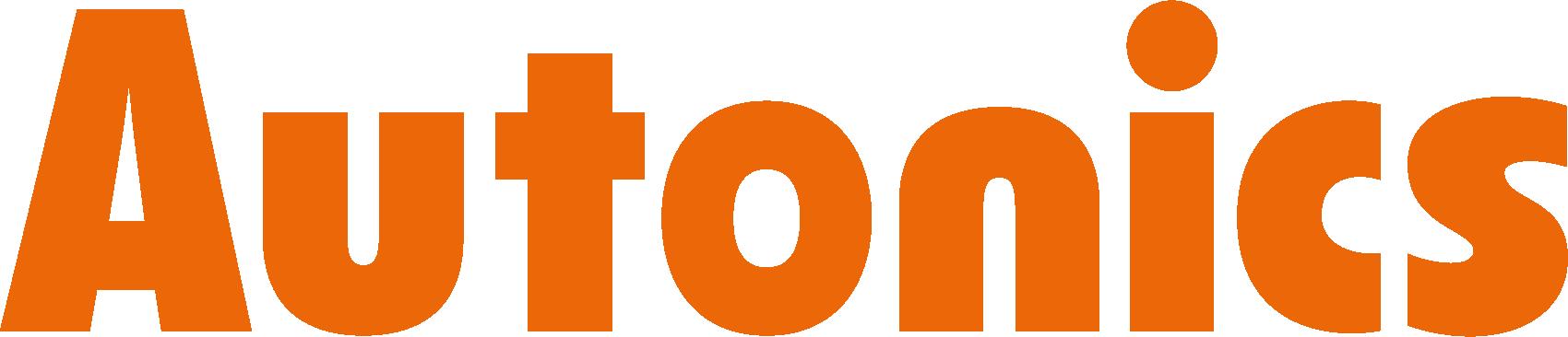 (주)오토닉스