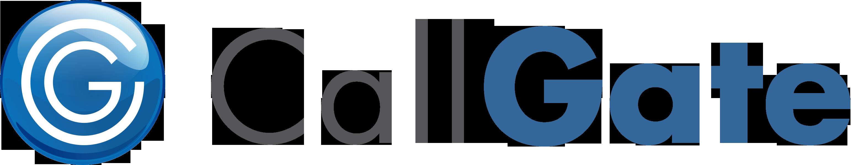 에스넷시스템의 계열사 (주)콜게이트의 로고