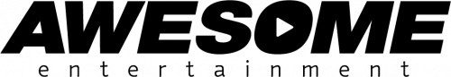어썸엔터테인먼트 주식회사