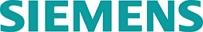 지멘스의 계열사 한국지멘스일렉트로닉디자인오토메이션(유)의 로고