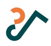 엠에스오토텍의 계열사 (주)명신의 로고