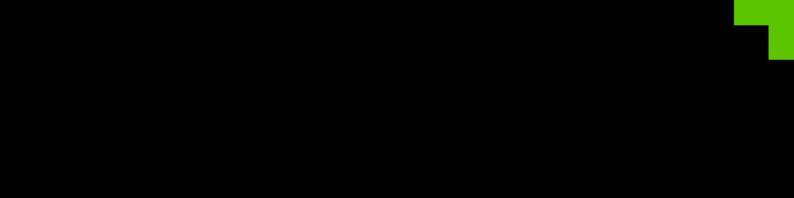 (주)이큐브랩