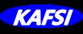 (주)한국농식품안전관리원의 기업로고