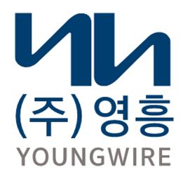 (주)영흥