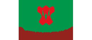농업회사법인한성원(주)의 기업로고