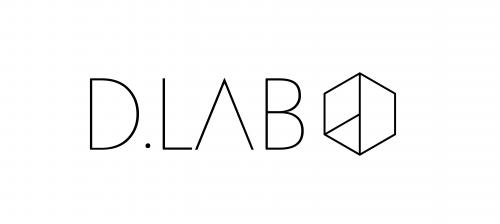 디랩 D.LAB