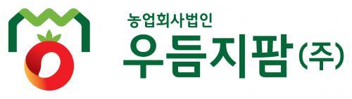 농업회사법인우듬지팜(주)