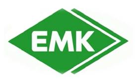 IMM인베스트먼트의 계열사 (주)그린에너지의 로고