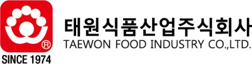 태원식품산업(주)