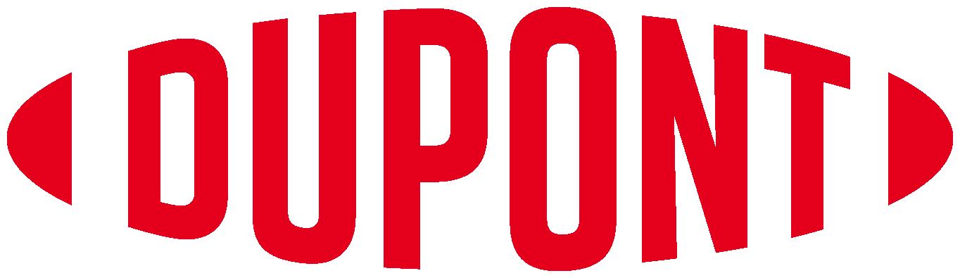 듀폰코리아(주)