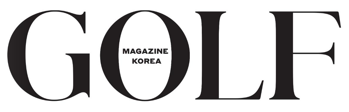 스마트스코어의 계열사 (주)지엠케이미디어의 로고