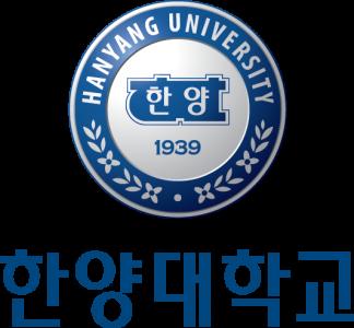 한양대학교에리카산학협력단