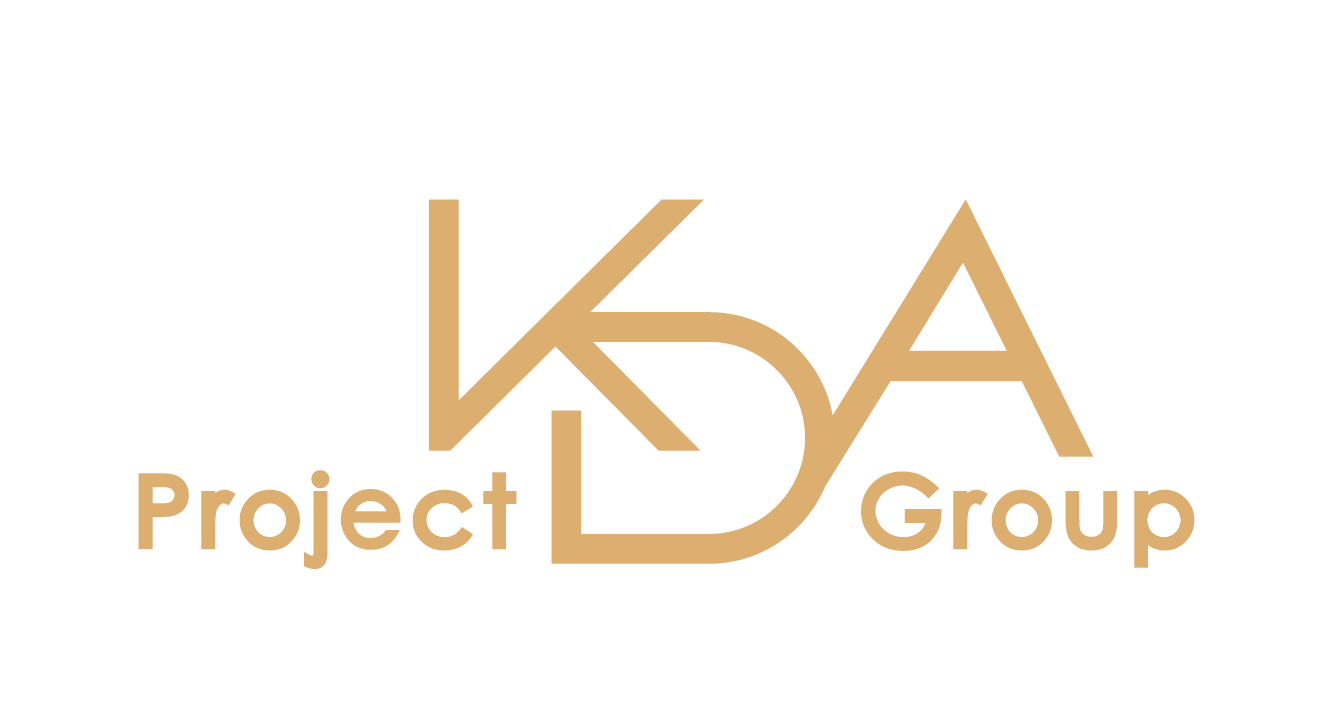 Project Group KDA