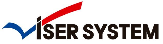 바이저시스템