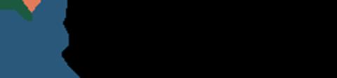 트리플에이치(주)의 기업로고